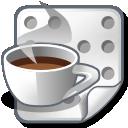 source, java icon