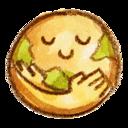 Natsu Network icon