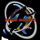 Bladerunner icon