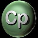 Adobe, Captivate icon