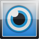social, social network, visualizeus icon