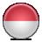 flag, monaco icon