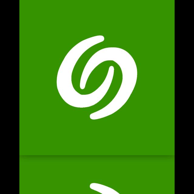 mirror, google, desktop icon