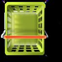 artdesigner,lv,shoppingcart icon