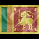 Regular Sri Lanka icon