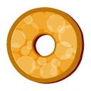 save, marble, disk, disc icon