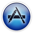 Appstore, icon