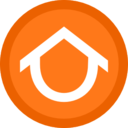 adw home icon