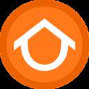 adw home icon
