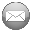 envelop, letter, mail, email, message icon