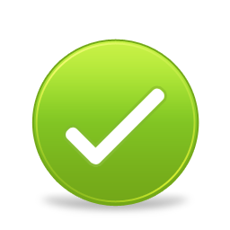 checked, arrow, check mark, check on, right, yes, tick, forward, next, ok, correct icon