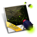 BMP Image icon