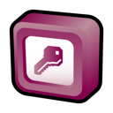 access, office, microsoft icon