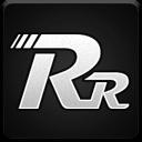 rr icon