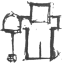 Digg, Drawn, Hand icon