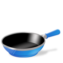 pan,cook icon
