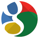 google, google plus, search, g+, play, plus icon