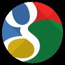 google, google plus, search, g+, play, plus icon