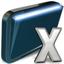Activex, Folder icon