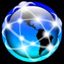 global,web icon
