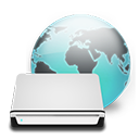 networkon icon