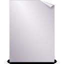 zerosize icon