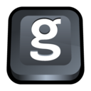 getty,image,pic icon