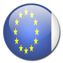 european,union,flag icon