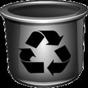 recyclebin icon