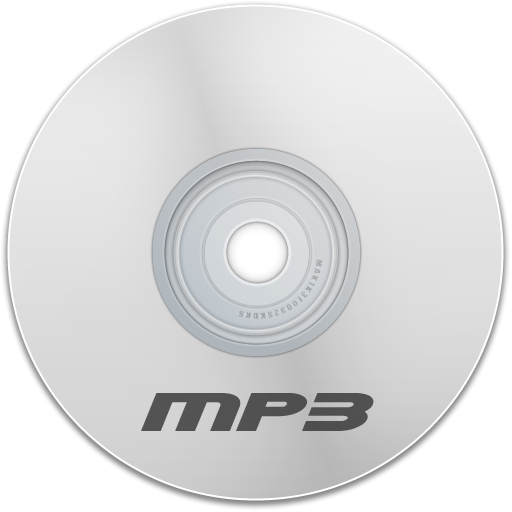 disk, cd, save, white, disc, dvd icon