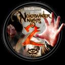 Neverwinter Nights 2 3 icon