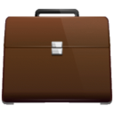 mybriefcase,briefcase,work icon