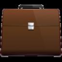 mybriefcase,briefcase,work icon