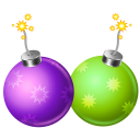 firecracker 2 icon