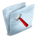 developer,folder icon