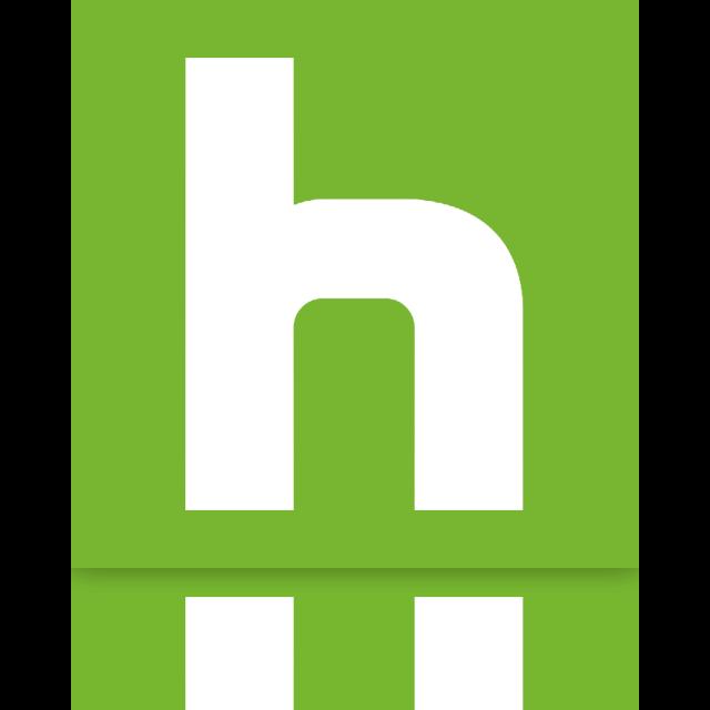 mirror, hulu icon