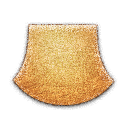 g Jar Embossed icon