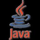 java,system icon