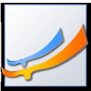 Foxit, Reader icon