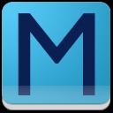 mobilism icon