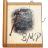 file, paper, document, bmp icon