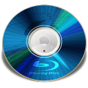 disc, ray, blu, disk, save icon