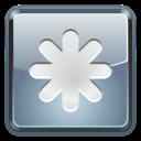 hibernate, gnome, session icon