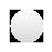 rec, playback icon