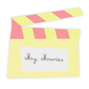 Cm, Movies icon
