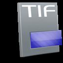 File tif icon