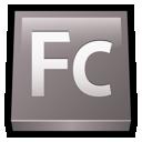 catalyst, adobe, flash icon