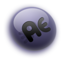 after,effects,cs icon