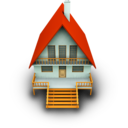 house,home,building icon