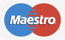 payment, card, maestro icon